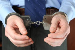 Connecticut white collar crimes lawyer