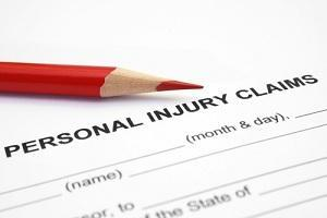 personal injury claims in Connecticut, Hartford personal injury lawyer