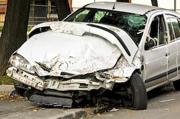 Connecticut car accident, Hartford personal injury lawyer