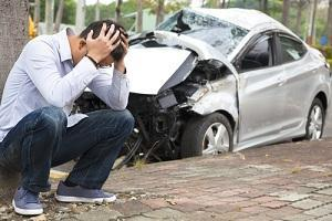 underinsured motorist claims, Connecticut car accident lawyer
