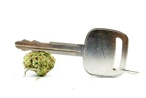 marijuana DUI, Hartford criminal defense attorney