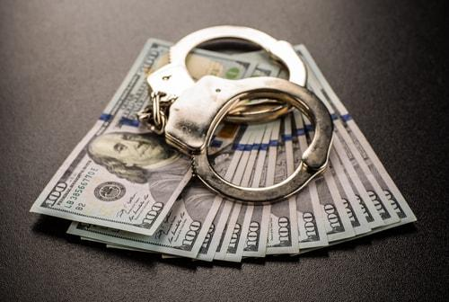 debtor, Hartford criminal defense lawyer