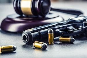 Hartford weapons charges lawyer