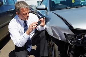 Hartford auto accident attorney gather evidence