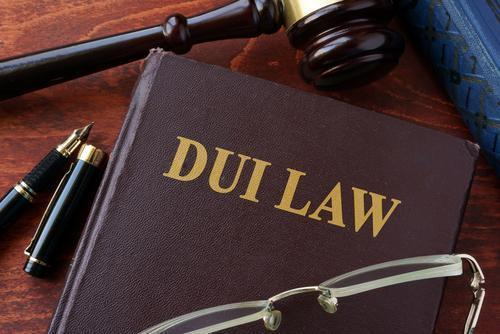 Connecticut DUI defense attorney