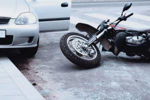 East Hartford personal injury attorney for motorcycle collisions