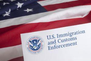 Hartford, CT criminal defense attorney for immigration cases