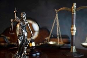 East Hartford criminal defense attorney jury trial