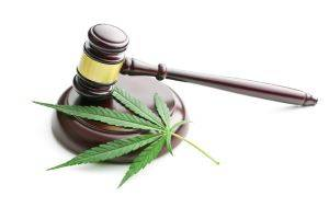 Hartford, CT criminal defense lawyer for marijuana possession and DUI