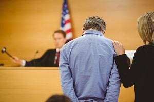East Hartford, CT criminal defense attorney trial penalty