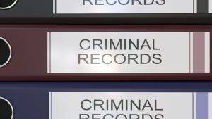 Hartford criminal law attorney for pardons and expungement