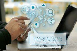 East Hartford criminal defense attorney for electronic evidence